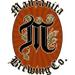 Twisted Manzanita Brewing Company