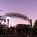 Maple Street Plaza