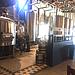 Mastiff Kitchen at North Park Beer Co.
