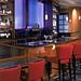 Michael's Lounge in the Hyatt Regency
