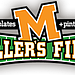 Miller's Field