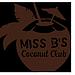 Miss B's Coconut Club