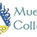 Mueller College