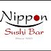 Nippon Sushi Bar