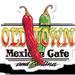 Old Town Mexican Café