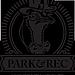Park & Rec