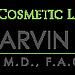 Parvin Pam Mani MD, FACOG