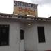 Sister Pee Wee's Soul Food