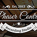 Phaser Control