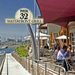 Pier 32 Waterfront Grill