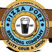 Pizza Port Bressi Ranch