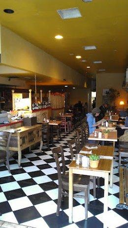 Ranchos Cocina San Diego Reader