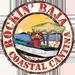 Rockin' Baja Lobster — Gaslamp