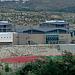 Sage Creek High School