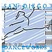 San Diego Danceworks