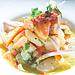 Sirena Gourmet Latin Seafood Restaurant