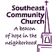 Southeast Community Presbyterian Church