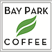 Bay Park Coffee