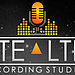 Stealth Recording