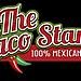Taco Stand La Jolla
