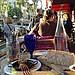 Café Sevilla