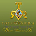 Turtle Rock Ridge Winery