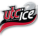 UTC Ice Sports Center