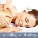 Vitality College of Healing Arts