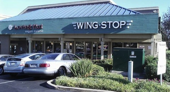 wingstop san diego reader