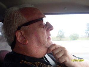 monteman's avatar