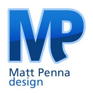 mattpenna's avatar