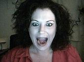 brewhaha's avatar
