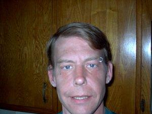 kmanthie's avatar