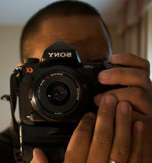 JG_Photography's avatar