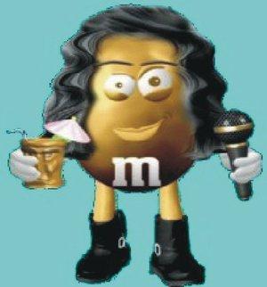 stevemaxwell's avatar