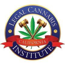 legalcannabisinstitute's avatar