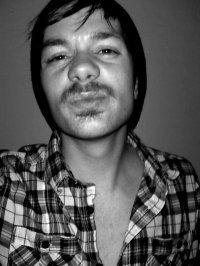 prenticeparton's avatar