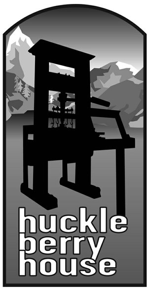 publisher's avatar