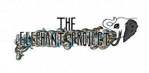 theelephantproject's avatar