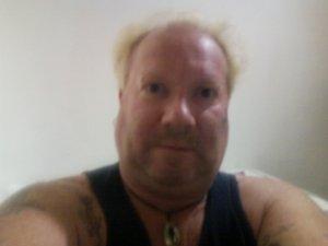 George2010's avatar
