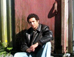 alexashley's avatar
