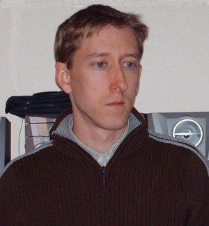xeonfox's avatar