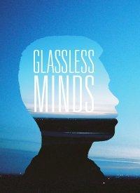 Glasslessminds's avatar