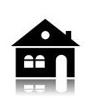 PWREnterprises's avatar