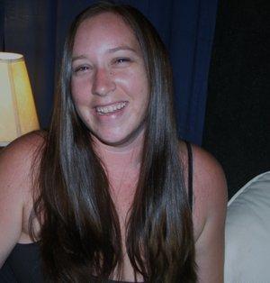 caliwagsinc's avatar