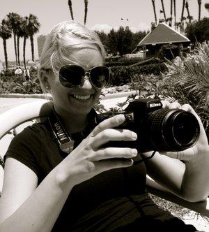 Kristaburner's avatar