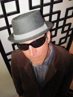 BigRick's avatar