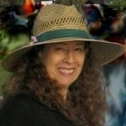 janecohen's avatar