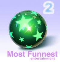 MostFunnestEntertainment's avatar