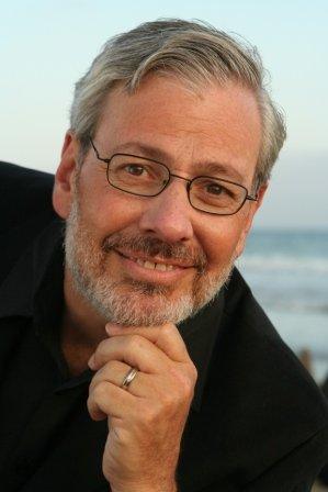 drgruder's avatar